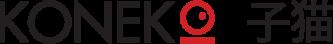 Koneko.it